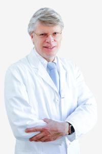 Dr. Bodo Eckhardt - Ihr Zahnarzt in Heidelberg